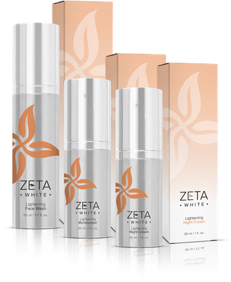 Zeta White Review