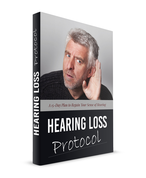 Hearing Loss Protocol User-Independent Review