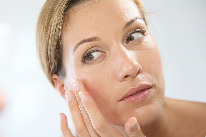 Hydralyft Review - Maintains Younger Skin At Any Age