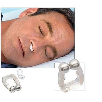 StopSnore Review - Key Benefits Of This Snoring Device